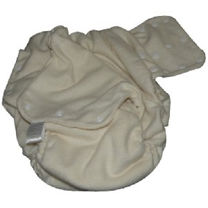 washable diaper for adult