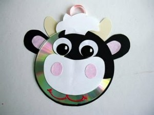 MUCCA CD  speedycreativa