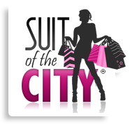 Suit of the city